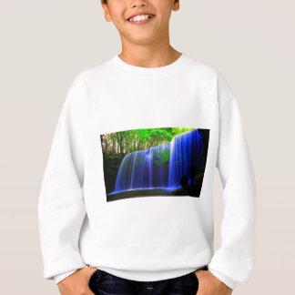 the Beauty of the Flow Sweatshirt