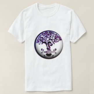 The beauty or nature T-Shirt