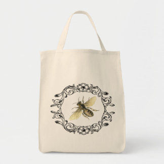 The Bee Bag