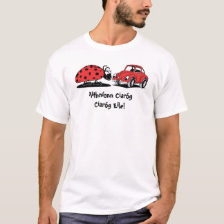 The Beetles! T-Shirt