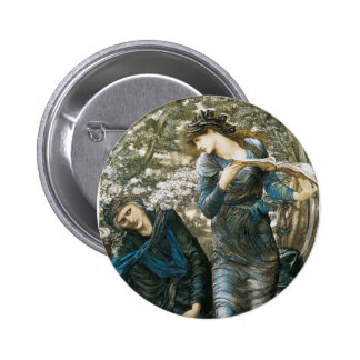 The Beguiling of Merlin Pins