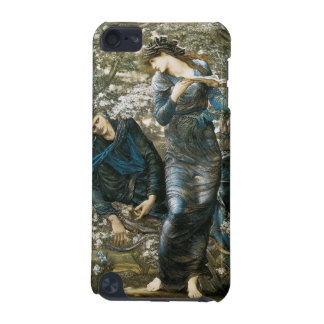 The Beguiling of Merlin iPod Touch 5G Case