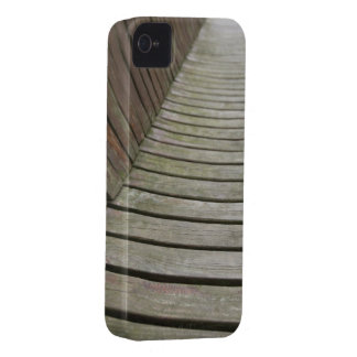 The Bench Case-Mate iPhone 4 Cases