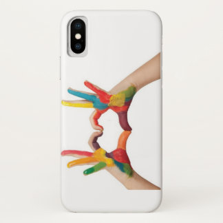 the best case