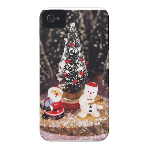The best Christmas Ever - Under your tree Blackberry Bold Covers