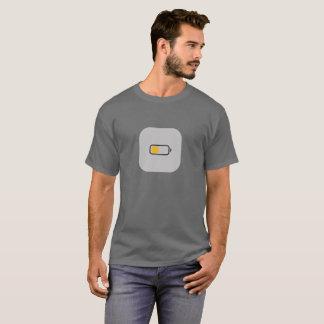 The Best Mode T-Shirt
