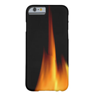 The Best of Midnight Barely There iPhone 6 Case