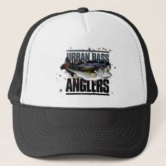 The Best T Shirts for Bass Fishermen and All Trucker Hat