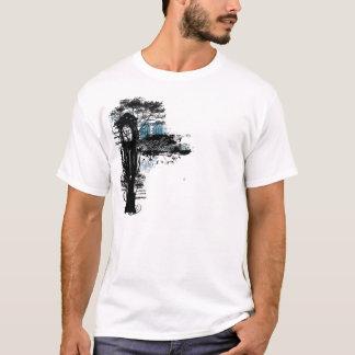 The Betrayal T-Shirt