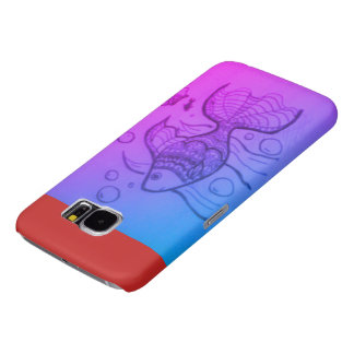 the better layer for its samsung. samsung galaxy s6 cases