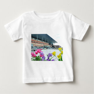 The Big A Baby T-Shirt