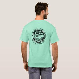 The Big Catch T-Shirt