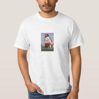 The Big Chicken T-Shirt