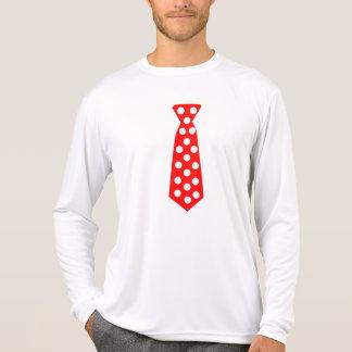 Men's L/S<br />T-Shirts