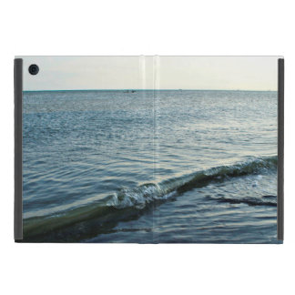 The big wave case for iPad mini