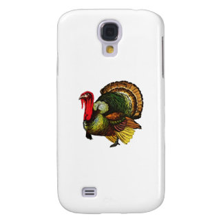 The Birdbrain Samsung Galaxy S4 Cover