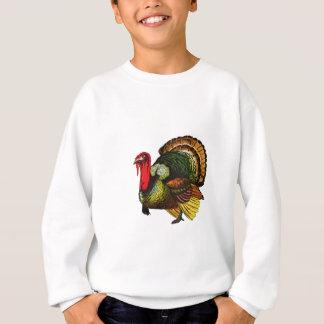 The Birdbrain Sweatshirt