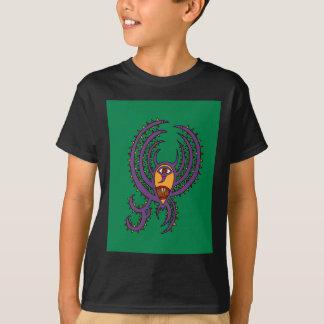 The Birthday Bat T-Shirt