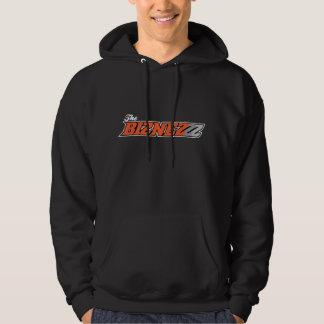 The Biznezzz Hoodie