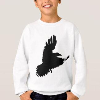 The Black Crow Sweatshirt