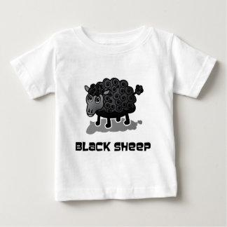 The Black Sheep Tshirt