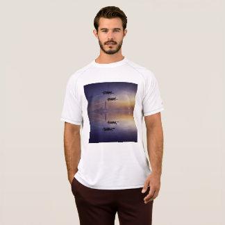 The Blades T-Shirt