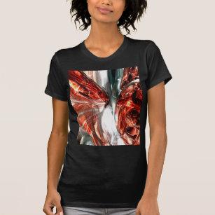 a819a38a1923 Red Liquid T-Shirts   Shirt Designs