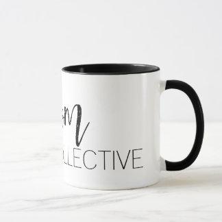 The Bloom Collective Mug