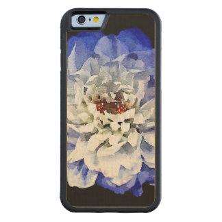 The Blue Dahlia Maple iPhone 6 Bumper