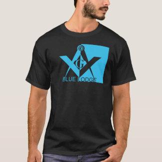 The Blue Lodge T-Shirt