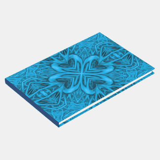 The Blues Kaleidoscope   Guestbook