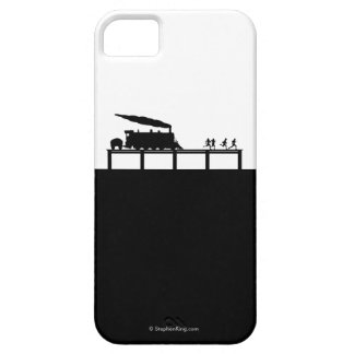 The Body iPhone 5 Case