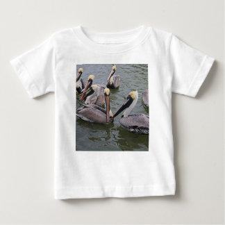 The Bohemians Baby T-Shirt