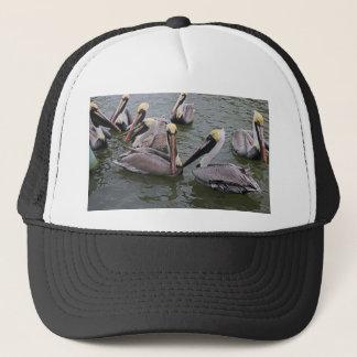 The Bohemians Trucker Hat