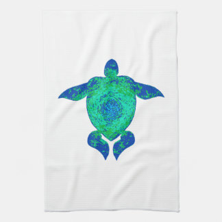 THE BOLD EXPLORER TEA TOWELS