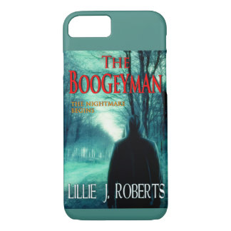 The Boogeyman iPhone Case