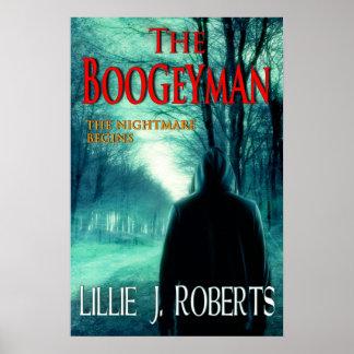 The Boogeyman Poster