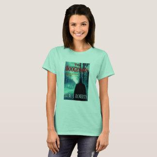 The Boogeyman Women's T-Shirt