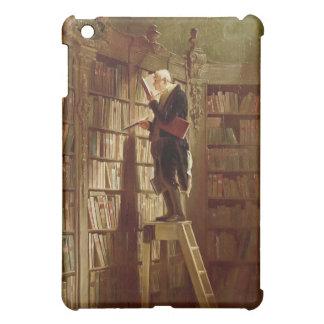 The Bookworm iPad Mini Case