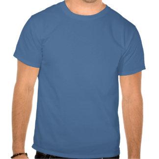 The Boom Bip T-shirt