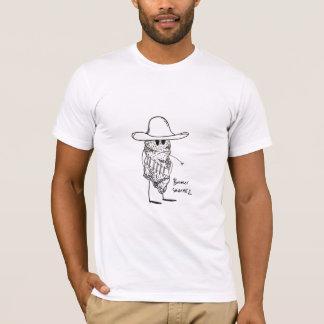 The Boomer Sanchez T-Shirt