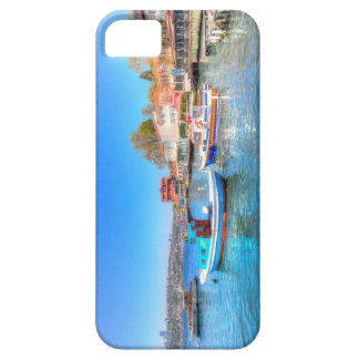 The Bosphorus Istanbul Case For The iPhone 5