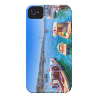 The Bosphorus Istanbul Case-Mate iPhone 4 Case