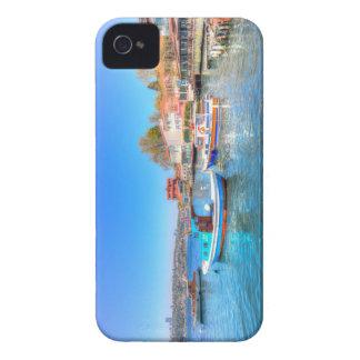 The Bosphorus Istanbul iPhone 4 Case