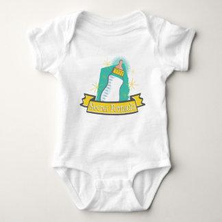 The Boss Baby | Secret Formula Baby Bodysuit
