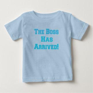 The Boss Baby T-Shirt