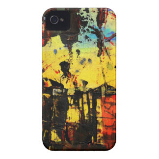 the boss Case-Mate iPhone 4 cases