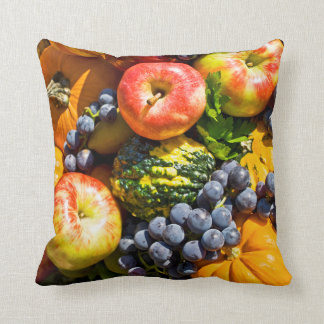 The Bounty Cushion