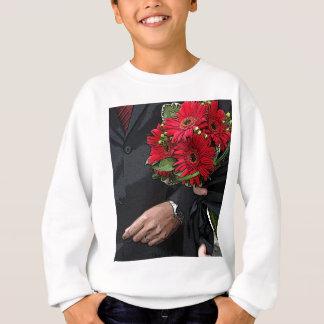 The Bouquet Sweatshirt