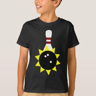 The Bowl Hit Shirts
